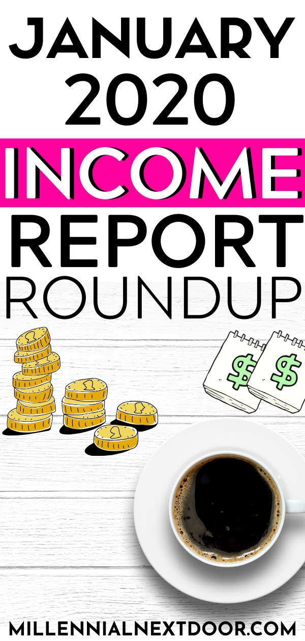 January 2020 income report roundup (1)