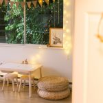 Finding the Spaces in Your Home That Spark Joy