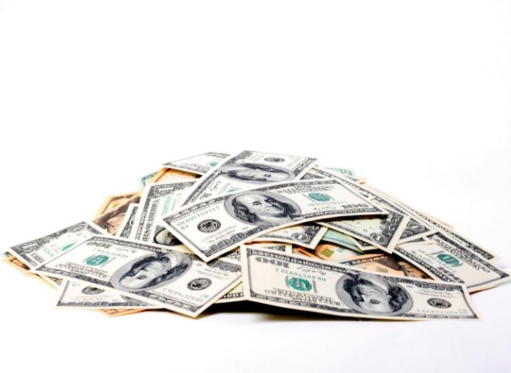 22 ways to save $500