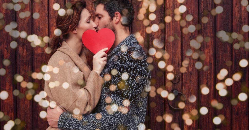 7 Amazing Valentines Gifts for Boyfriends