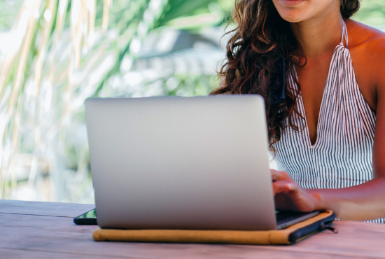 Free places to find freelancing jobs
