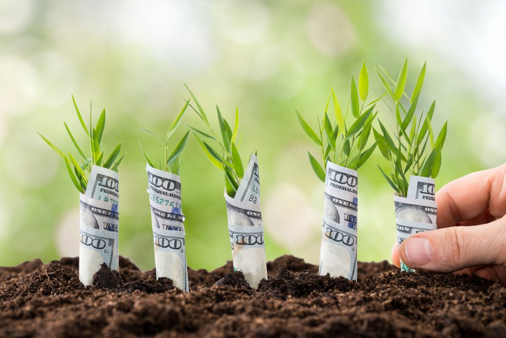 7+ Legit Ways to Make Extra Money