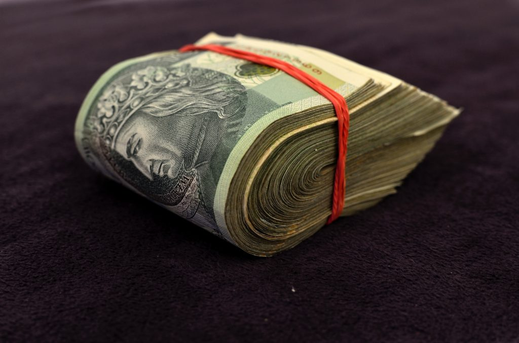 Smart Ways How to Get Free Money on Cash App Hack | Cash App Glitch Hack