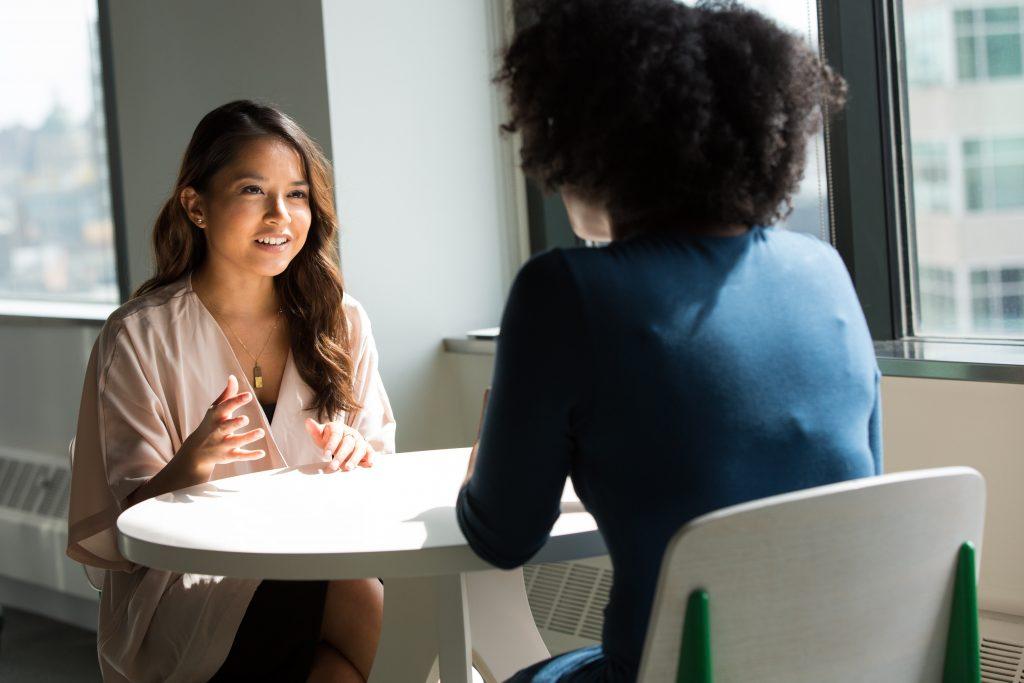 13+ Entry Level Jobs for Business Majors